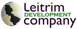 Leitrim Development Company