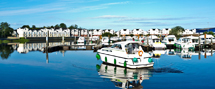 MyCarrick, ultimate guide to Carrick on Shannon Ireland