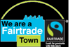 Fair Trade Town Carrick on Shannon