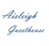 Aisleigh Guest House Carrick on Shannon