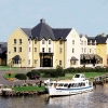 The Landmark Hotel Carrick on Shannon