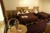 The Bush Hotel Carrick on Shannon