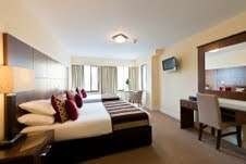 MyCarrick | Cryans Hotel | Accommodation