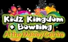 Kidz Kingdom & Bowling Carrick on Shannon