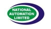 National Automation Ltd. Carrick on Shannon