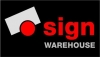 The Sign Warehouse trading as Designs Carrick on Shannon