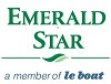 Emerald Star Carrick on Shannon