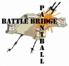 Battlebridge Paintball  - Image