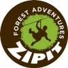 Zipit Forest Adventures Carrick on Shannon