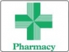 Janet Dillon Pharmacy Carrick on Shannon