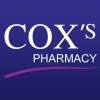 Coxs Pharmacy - Image