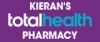 Kieran's Totalhealth  Pharmacy Carrick on Shannon