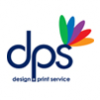 DPS Printing Ltd Carrick on Shannon