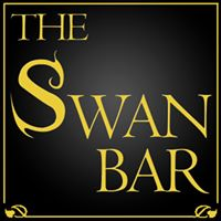 MyCarrick Event | The Swan : The Swan Bar - Live Music