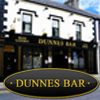 Dunnes Bar Carrick on Shannon