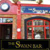 Swan Bar Carrick on Shannon