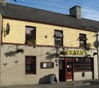 Cryans Bar Carrick on Shannon