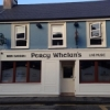 Percy Whelan's Carrick on Shannon