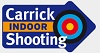 Carrick Indoor Shooting Carrick on Shannon