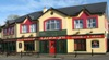 Glancy's Bar Carrick on Shannon