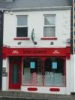 Little Glancys Bar & Off Licence Carrick on Shannon