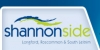 Shannonside Northern Sound Carrick on Shannon