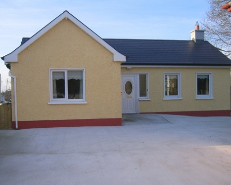 Carrick Holiday Homes Bartra