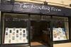 The Reading Room Book Shop Carrick on Shannon