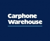 Carphone Warehouse PLC Carrick on Shannon