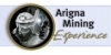 Arigna Mining Experience Carrick on Shannon