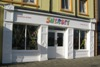 Sherbet Carrick on Shannon
