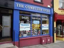 MyCarrick | The Computer Store