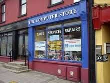 MyCarrick | The Computer Store 2