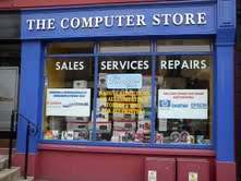 MyCarrick | The Computer Store 3
