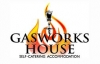 Gasworks House Carrick on Shannon