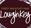 Lough Key Forest & Activity Park Carrick on Shannon