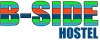 B-Side Hostel Carrick on Shannon