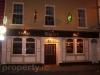 Burkes Bar  Carrick on Shannon