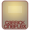 Carrick Cineplex Carrick on Shannon