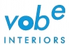 Vobe Interiors Carrick on Shannon