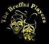 Breffni Players Carrick on Shannon