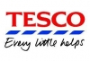 Tesco Carrick on Shannon