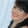 Ursula Connolly - Jazz Singer  Carrick on Shannon