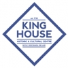 King House - Historic Mansion Carrick on Shannon
