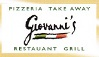 Giovannis Takeaway and Restaurant Carrick on Shannon