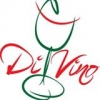 Divino Restaurant Carrick on Shannon
