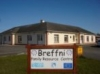 Breffni Family Resource Centre Carrick on Shannon