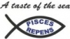 Pisces Repens Fishmonger Carrick on Shannon
