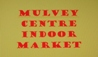 Mulvey Centre Indoor Market Carrick on Shannon