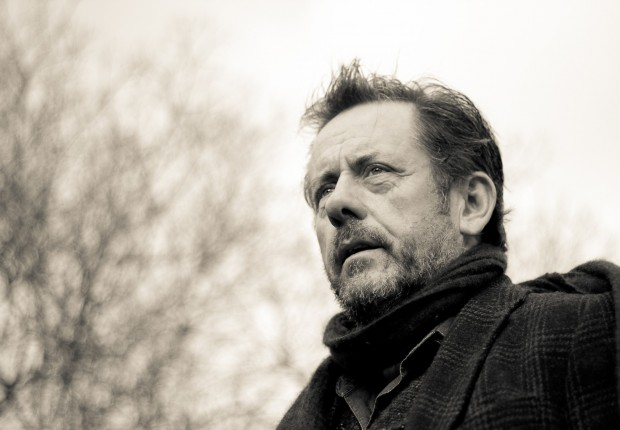 MyCarrick Event - The Dock - The Dock - Luka Bloom